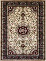 Paklājs Anatolia 5858 K B 45.98€ Anatolia kolekcija Dizaina Paklājs SIA