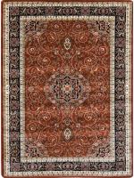 Paklājs Anatolia 5858 V B 45.98€ Anatolia kolekcija Dizaina Paklājs SIA