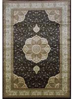 Paklājs Anatolia 5328 S B 45.98€ Anatolia kolekcija Dizaina Paklājs SIA