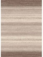 Paklājs LOFT Blur braz 41.16€ ECO, Loft un Toscana kolekcija BCC SIA
