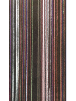 Paklājs WOOL 3 brown 4.99€ Paklāji Dizaina Paklājs SIA