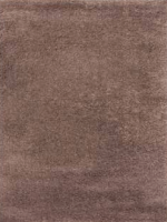 Paklājs Shaggy Micro braz 37.2€ Yoki un Shaggy Micro paklāji Dizaina Paklājs SIA