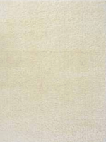 Paklājs Shaggy Micro krem 37.2€ Yoki un Shaggy Micro paklāji Dizaina Paklājs SIA