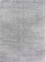 Paklājs Shaggy Micro szary 37.2€ Yoki un Shaggy Micro paklāji Dizaina Paklājs SIA