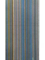 Paklājs WOOL 2 blue 4.99€ Paklāji Dizaina Paklājs SIA