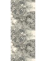 Ковровые дорожки Magic Asyria alabaster A 48€ Ковровые дорожки из колекций BCC SIA