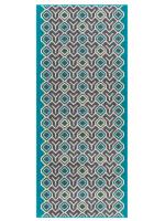 Ковровые дорожки FUNKY TOP BOB graphite 20.5€ Коллекция детских ковров BCC SIA