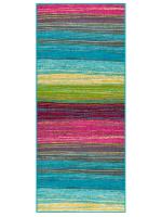Ковровые дорожки FUNKY TOP DOR emerald 20.5€ Коллекция детских ковров BCC SIA