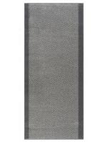 Paklāja celiņš FUNKY TOP EVI graphite 18.68€ Kids kolekcija Dizaina Paklājs SIA