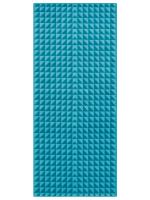 Ковровые дорожки FUNKY TOP FIS emerald 25.5€ Коллекция детских ковров BCC SIA