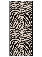 Ковровые дорожки FUNKY TOP IKS black 25.5€ Коллекция детских ковров BCC SIA