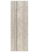 Paklāja celiņš Magic Ladan anthracite A 48€ Paklāju kolekciju celiņi BCC SIA