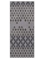 Ковровые дорожки FUNKY TOP LOF graphite 25.5€ Коллекция детских ковров BCC SIA
