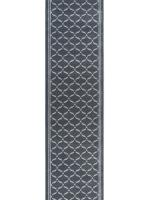 Paklāja celiņš FUNKY TOP LOV graphite 18.68€ Kids kolekcija Dizaina Paklājs SIA