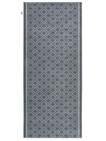 Paklāja celiņš FUNKY TOP MOR graphite 20.5€ Kids kolekcija BCC SIA