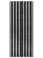 Ковровые дорожки FUNKY TOP NEV graphite 20.5€ Коллекция детских ковров BCC SIA