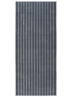 Paklāja celiņš FUNKY TOP RIN graphite 20.5€ Kids kolekcija BCC SIA