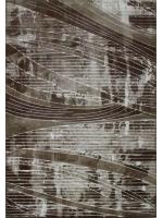 Paklājs ROMANS 2151 bez 18€ Akrila paklāji BCC SIA