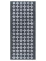 Ковровые дорожки FUNKY TOP SOR graphite 20.5€ Коллекция детских ковров BCC SIA