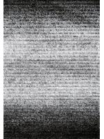 Paklājs SEHER 3D 2607 black grey B 43.56€ Seher 3D kolekcija Dizaina Paklājs SIA