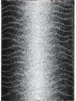 Paklājs SEHER 3D 2609 black grey B 43.56€ Seher 3D kolekcija Dizaina Paklājs SIA
