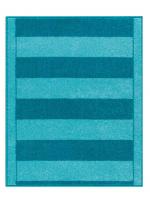 Ковровые дорожки FUNKY TOP TUN blue 20.5€ Коллекция детских ковров BCC SIA
