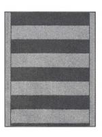 Ковровые дорожки FUNKY TOP TUN grey 20.5€ Коллекция детских ковров BCC SIA