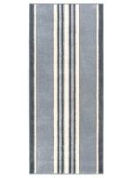 Ковровые дорожки FUNKY TOP VAD grey 20.5€ Коллекция детских ковров BCC SIA