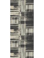 Ковровые дорожки Magic Zagros anthracite A 48€ Ковровые дорожки из колекций BCC SIA