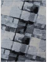 Paklājs ASPECT 1829 Silver 23.64€ Aspect kolekcija Dizaina Paklājs SIA