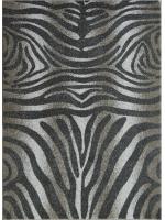 Paklājs ASPECT 1919 Beige 23.64€ Aspect kolekcija BCC SIA