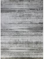 Paklājs Dizayn 2350 Grey 64€ Akrila paklāji Dizaina Paklājs SIA