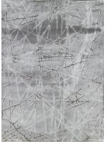 Paklājs Dizayn 2371 Grey 64€ Akrila paklāji Dizaina Paklājs SIA
