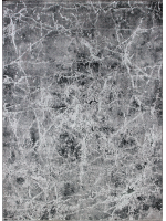 Paklājs Elite 4355 Grey 45.74€ Vision, Elite un Miami kolekcijas Dizaina Paklājs SIA