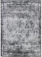 Paklājs Elite 4356 Grey 45.74€ Vision, Elite un Miami kolekcijas BCC SIA