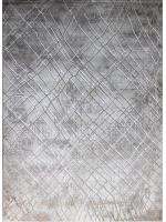 Paklājs Elite 4358 Beige 45.74€ Vision, Elite un Miami kolekcijas Dizaina Paklājs SIA
