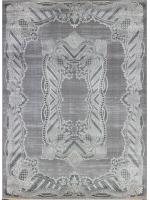 Paklājs Elite 4364 Grey 45.74€ Vision, Elite un Miami kolekcijas Dizaina Paklājs SIA