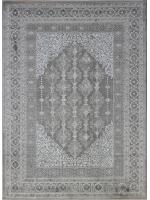 Paklājs Elite 4375 Grey 45.74€ Vision, Elite un Miami kolekcijas Dizaina Paklājs SIA