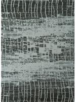 Paklājs USKUDAR 9755 grey 90€ Akrila paklāji BCC SIA