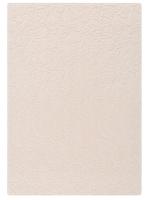 Paklājs Galaxy Alula balts A 85€ Galaxy kolekcija BCC SIA