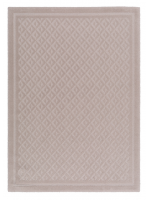 Paklājs Galaxy Arhab pelēks A 79.69€ Galaxy kolekcija Dizaina Paklājs SIA