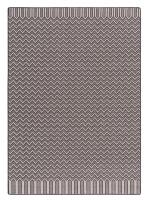 Paklājs Galaxy Atik grafīts A 79.69€ Galaxy kolekcija Dizaina Paklājs SIA