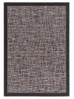 Paklājs Galaxy Avior grafīts A 79.69€ Galaxy kolekcija Dizaina Paklājs SIA
