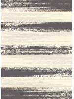 Paklājs Soft Bolmen granite 38.12€ Soft kolekcija Dizaina Paklājs SIA
