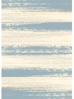 Paklājs Soft Bolmen pearl 38.12€ Soft kolekcija Dizaina Paklājs SIA