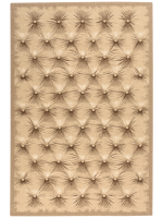 Kовёр NATURAL Comfort dark beige A 64.59€ Natural коллекция BCC SIA