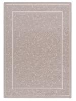 Paklājs Galaxy Cursa pelēks A 79.69€ Galaxy kolekcija Dizaina Paklājs SIA