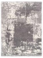 Paklājs YOKI EMI light grey 40.37€ Yoki un Shaggy Micro paklāji Dizaina Paklājs SIA