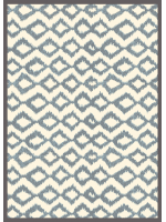 Paklājs Soft Glan granite 38.12€ Soft kolekcija Dizaina Paklājs SIA
