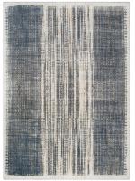 Paklājs Soft Gudena grey 38.12€ Soft kolekcija Dizaina Paklājs SIA